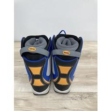 Gabrielle Nollie Snowboard Boots (NOS)