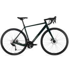 Norco SEARCH XR A2 55.5 GREEN/GREEN