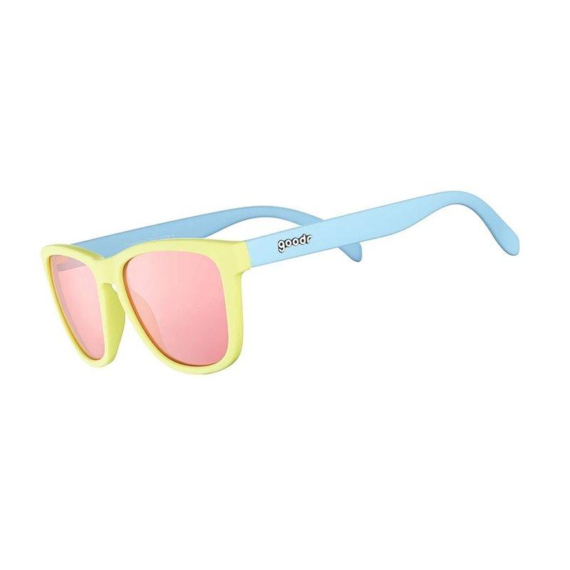 Goodr Goodr Polerized Sunglasses