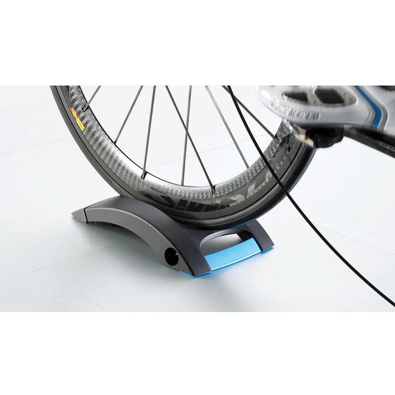 Tacx Tacx, Skyliner Blue Front wheel support
