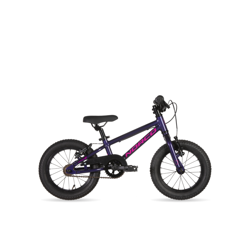 Norco Norco Roller, Single Speed Kids Bike