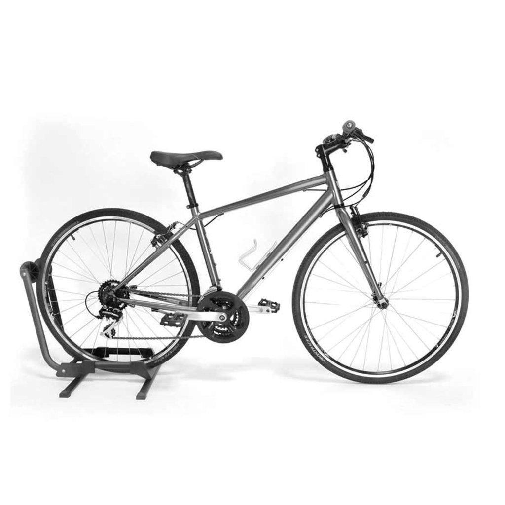 Delta Delta, Pro Bike Storage Stand