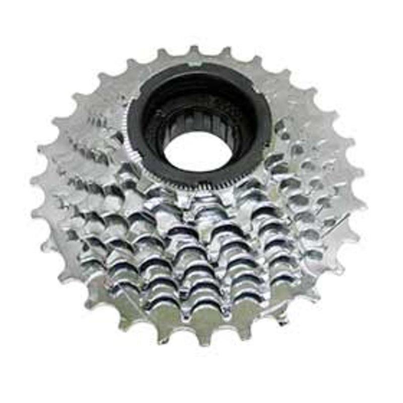 EVO EVO, Freewheel, 8 sp., 13-28T