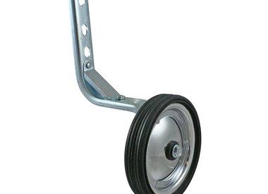 Training Wheels