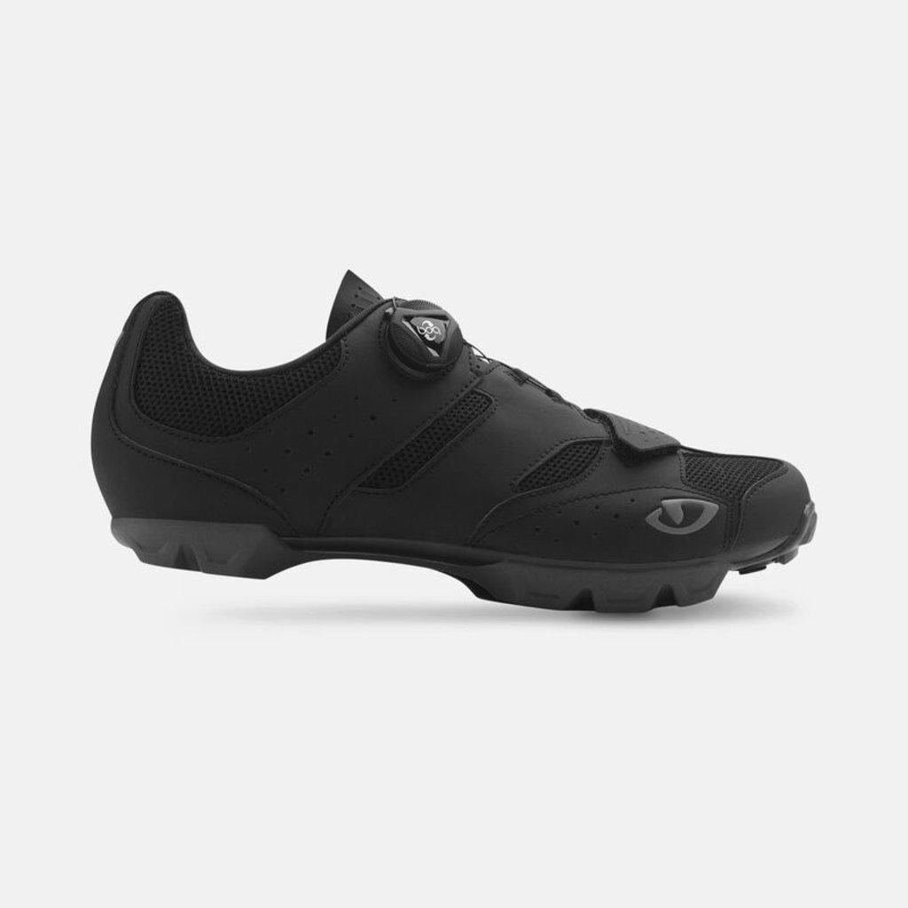 Giro Giro Cylinder, Cycling Shoe