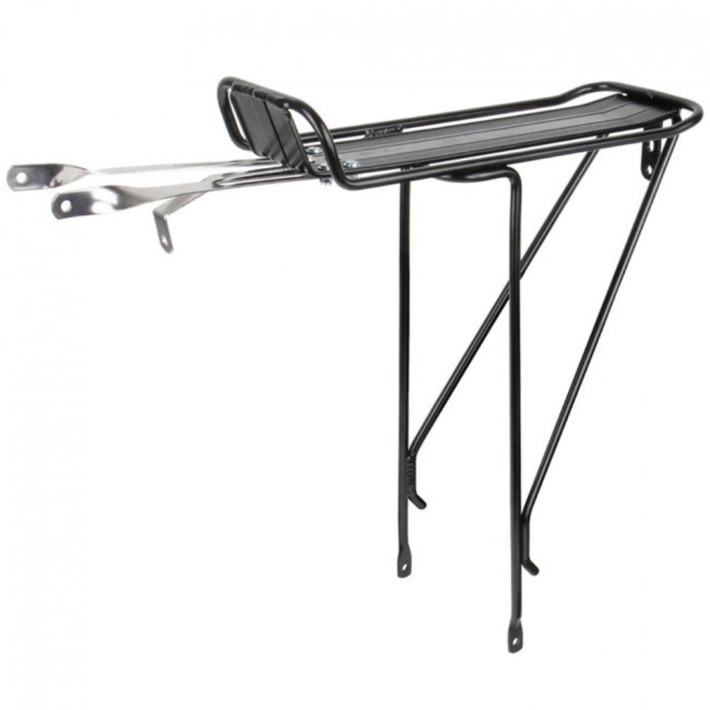 Voyager Voyager rear Bike rack Small