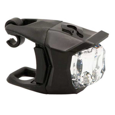 BLACKBURN Blackburn Voyageur CLICK FRONT LIGHTS