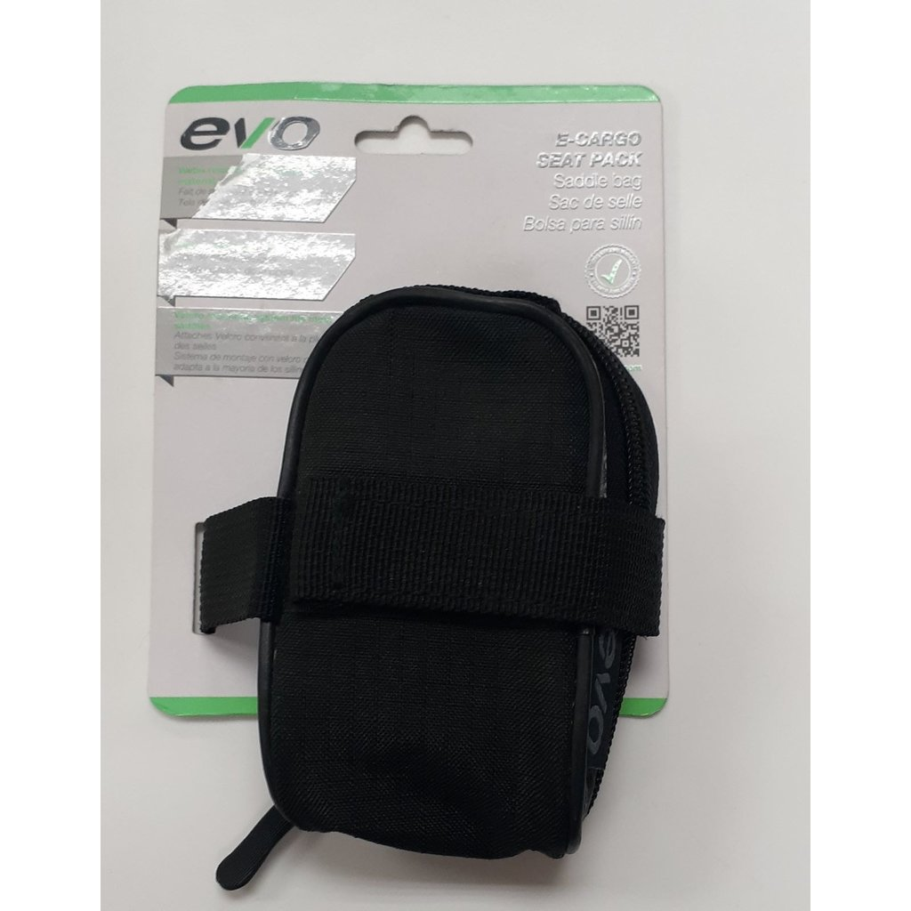 EVO EVO E-CARGO SEAT PACK