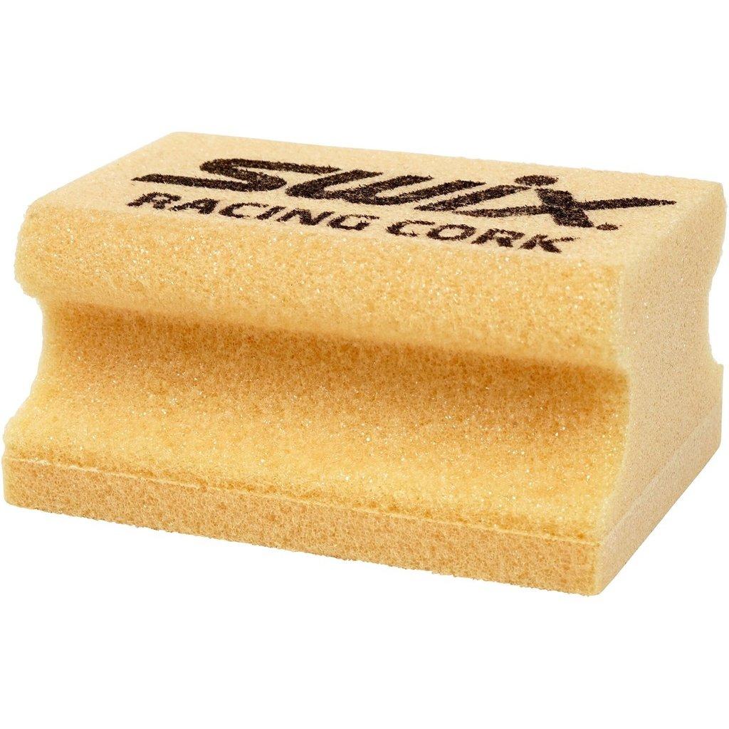 SWIX SWIX Synthetic racing cork