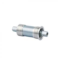 FSA Powerpro jis(fsa 68mmx113mm) (14-080-36)