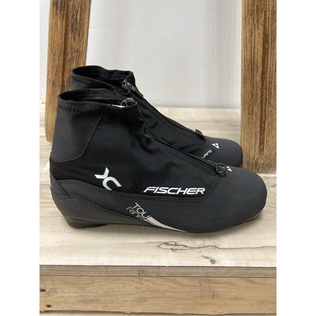 Fischer Fischer Nordic XC TOURING Boots NNN