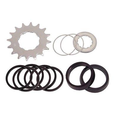 Wheels Manufacturing SINGLE SPEED CONVERSION KIT