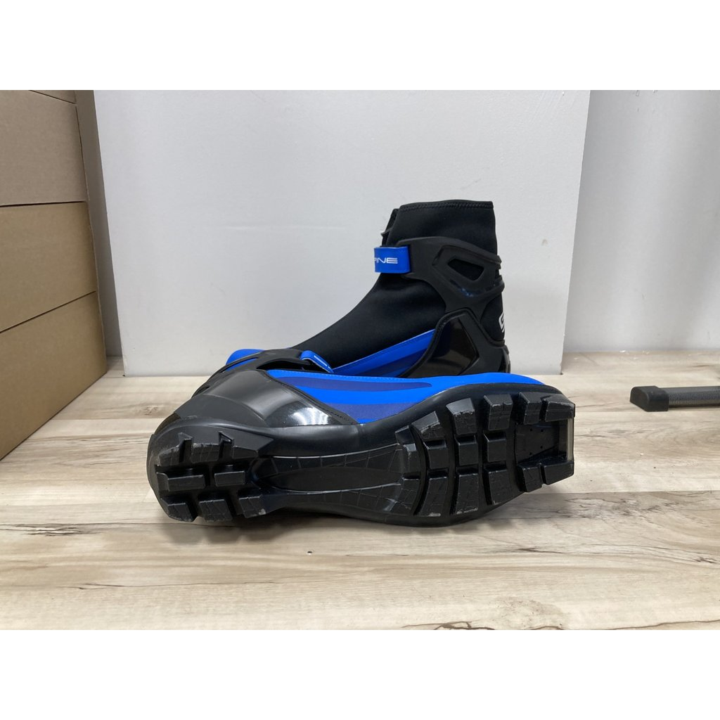Spine Spine Energy Ski boots  258 NNN