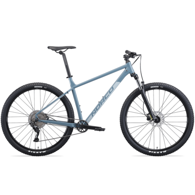 Norco Norco Storm 2, Small 27.5, Blue/Grey