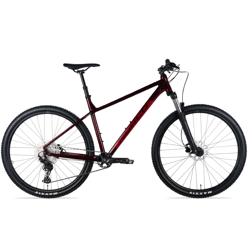 """Norco Norco Storm, 1, Medium 29"""", Red"""