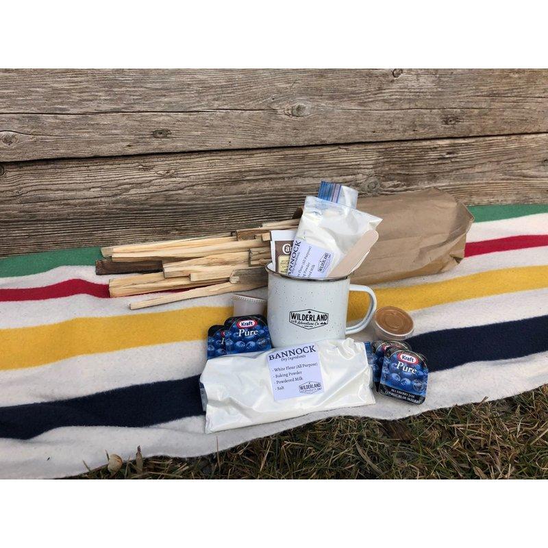 Wilderland Adventure Kit
