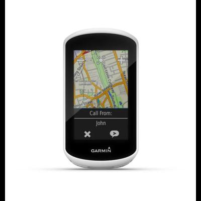 Garmin Garmin Edge Explorer, Cycling Computer GPS