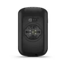 Garmin Garmin Edge 830, Cycling Computer GPS