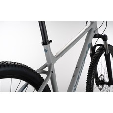 Norco Norco Storm 3 2021, Grey/Blue