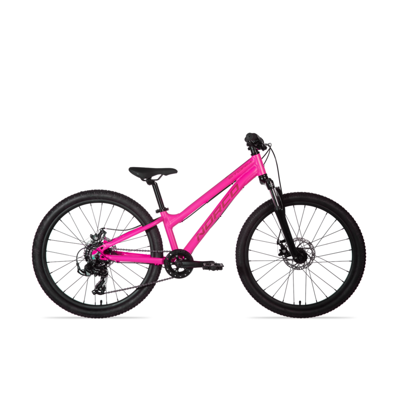 Norco STORM 4.1 PINK