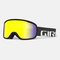 Giro Giro Cruz Snow Goggles