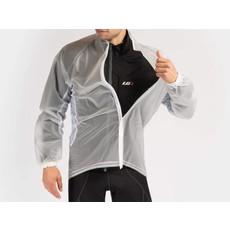 Garneau Imper Jacket M, Clear