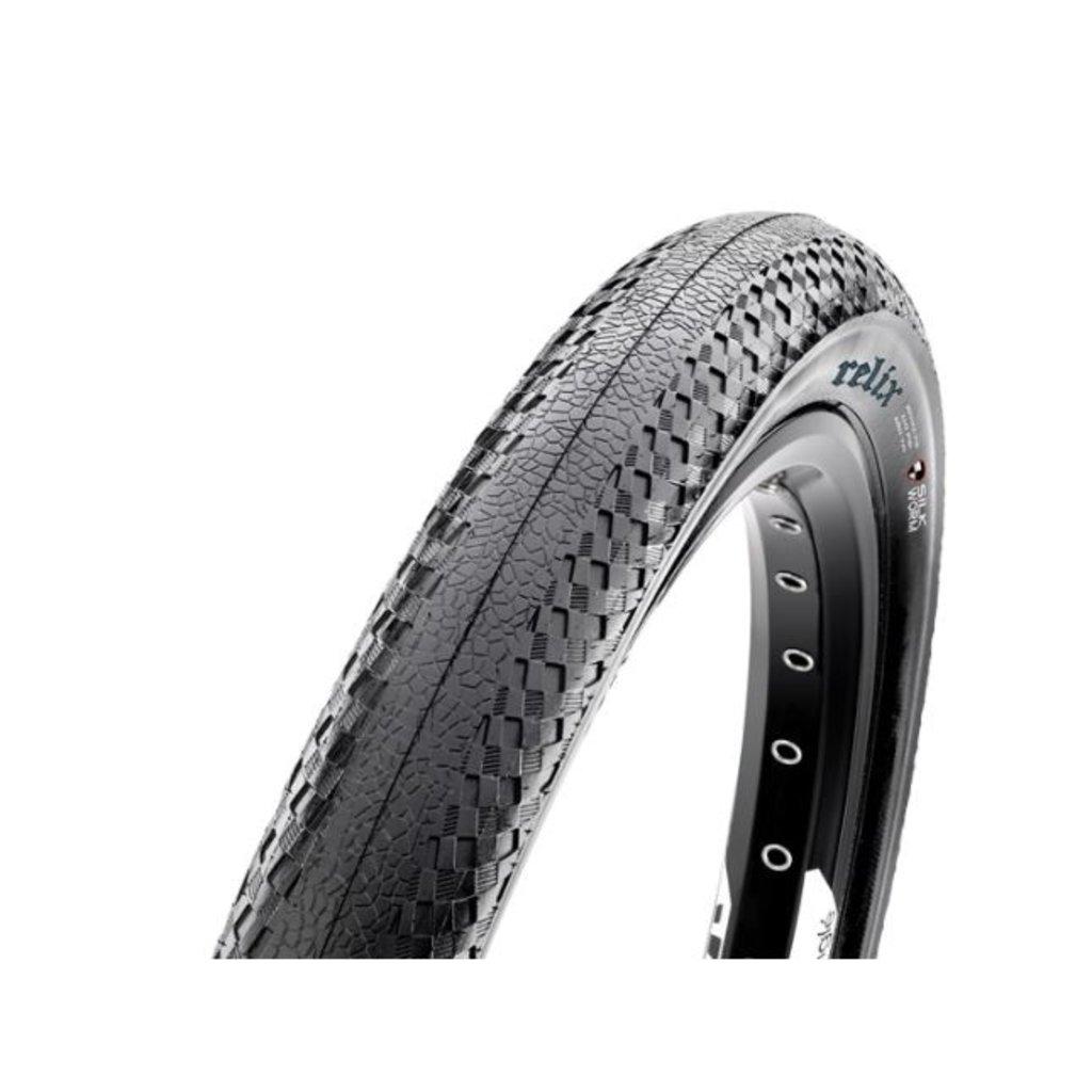 Maxxis Maxxis, Relix, Tire, 20''x1.75, Folding Bike Tire