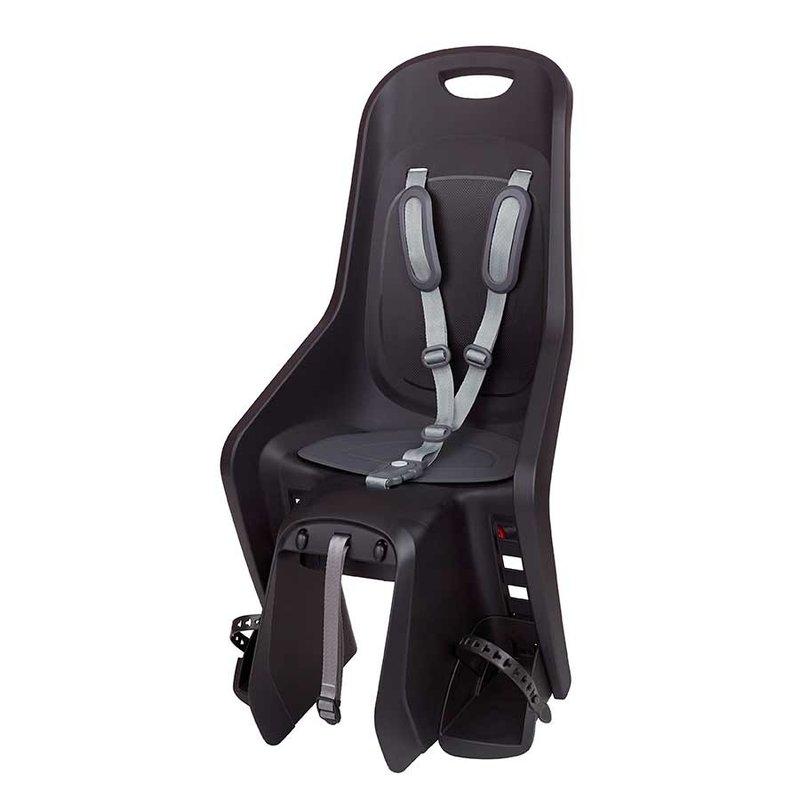 Polisport, Bubbly Maxi + CFS, Baby Seat