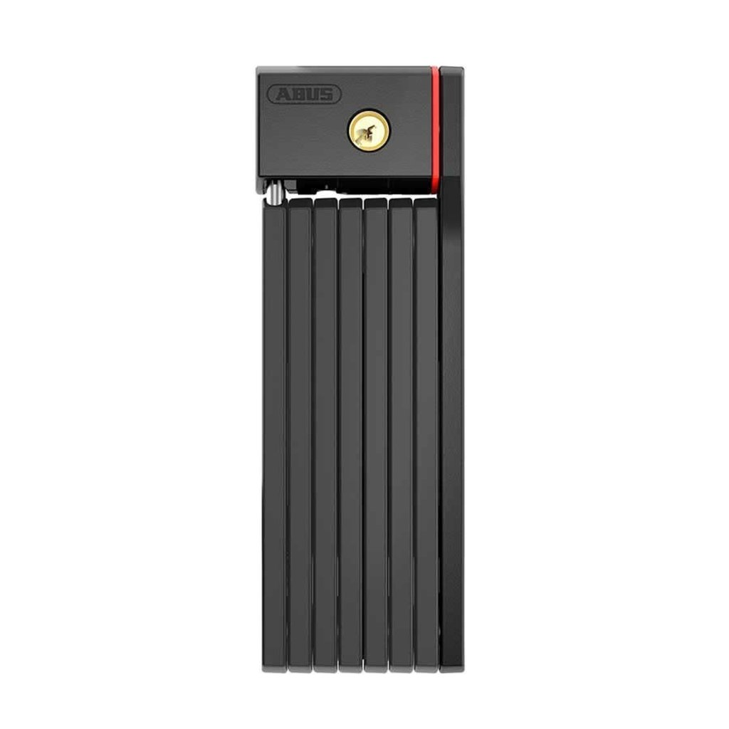 ABUS Abus, Bordo Big uGrip 5700, Folding Lock, Key, 100cm