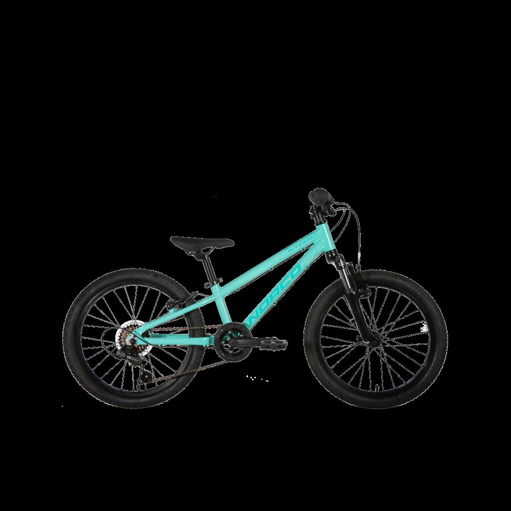 "Norco Norco Storm 2.2  Kids Bike 20"""