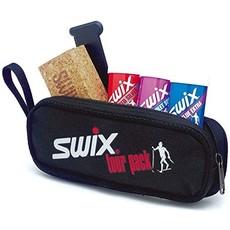 SWIX SWIX Tourpack Cold - V0005,V40,V60, T10,T87 In zippered bag