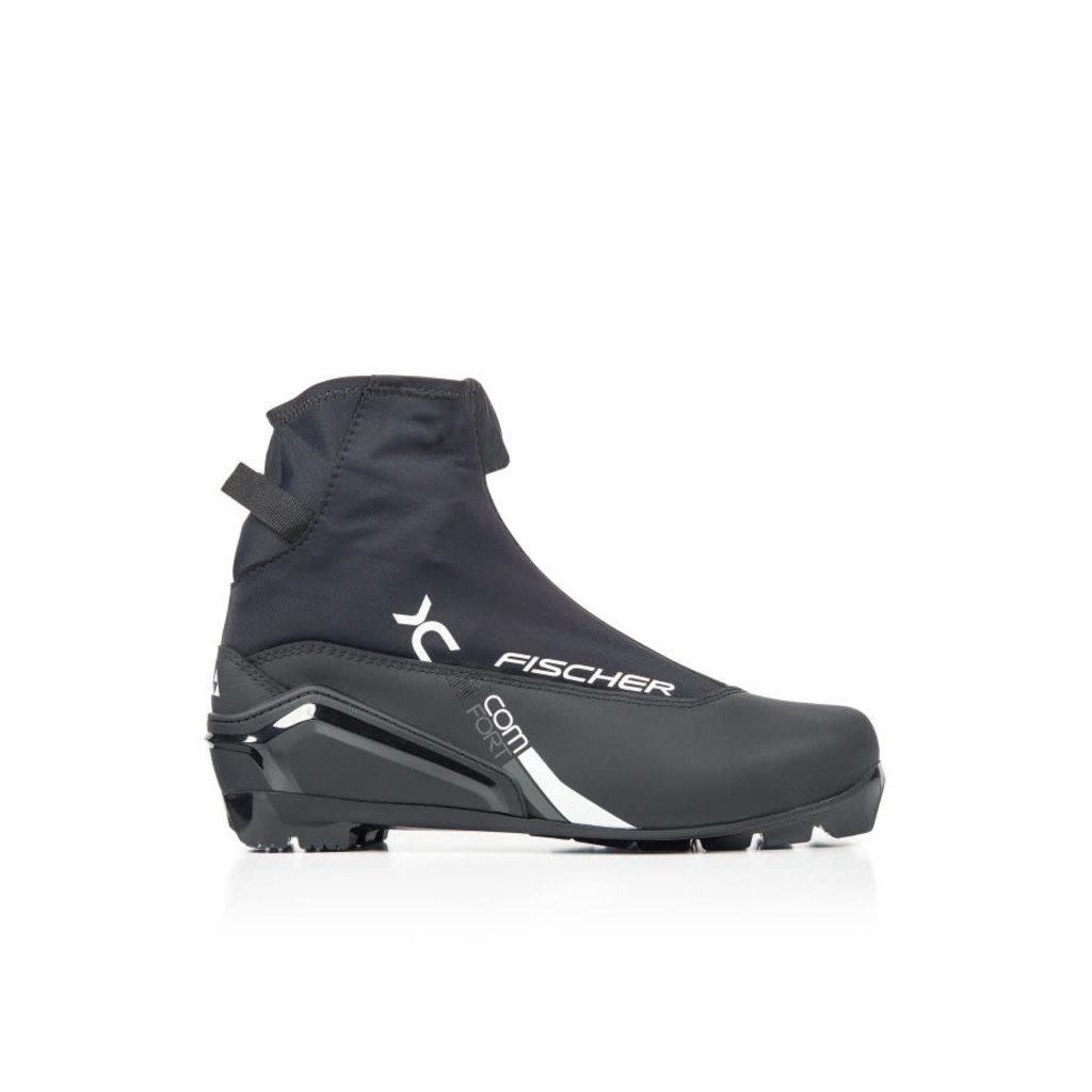 Fischer Fischer Nordic XC Comfort Boot NNN