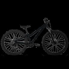 "Norco Norco Storm 4.1  Kids Bike 24"""