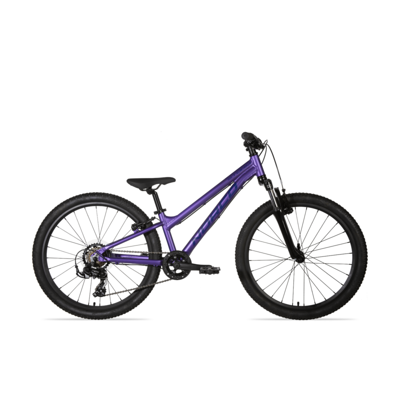 "Norco Norco Storm 4.2  Kids Bike 24"""