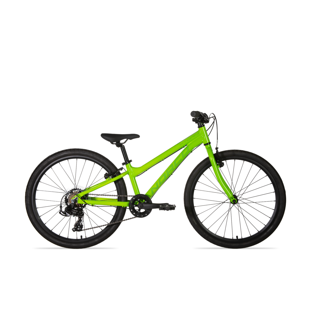 Norco Norco Storm 4.3  Kids Bike 24""