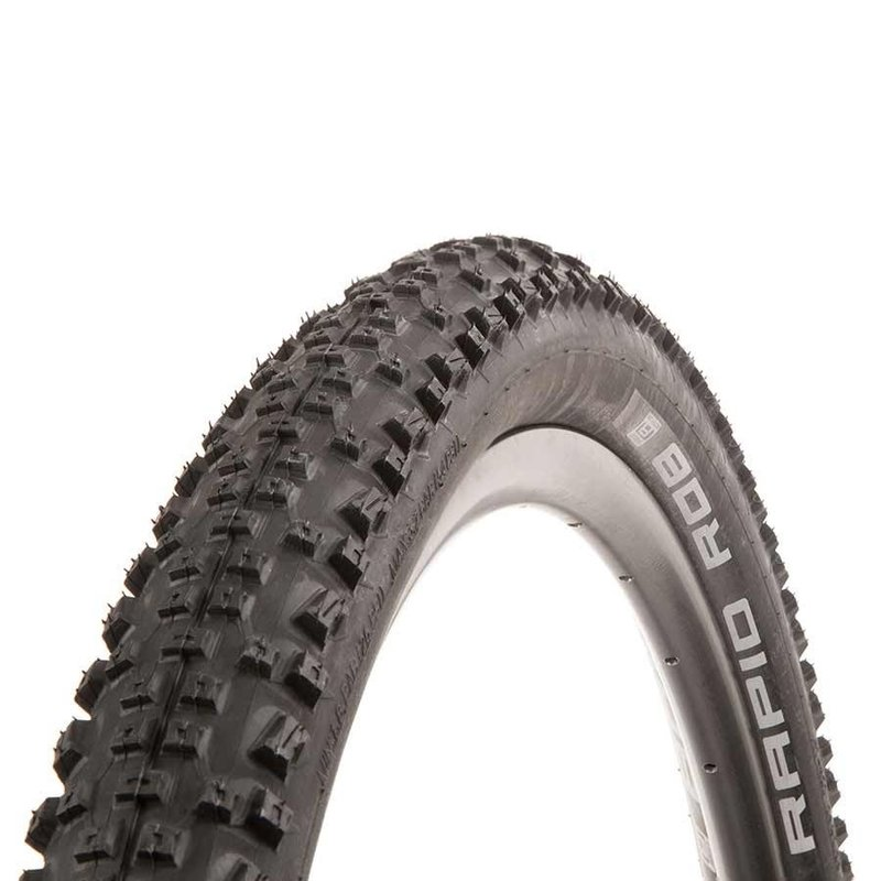 Schwalbe Schwalbe, Rapid Rob, Tire, 26''x2.25