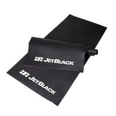 JetBlack JETBLACK TRAINER MAT