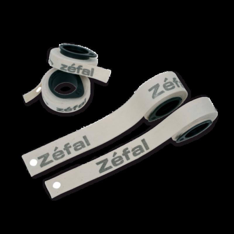 ZEFAL Zéfal, Cotton rim tape, 17mm, 1 wheel per roll