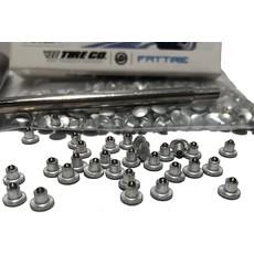 Vee Rubber VEE,  Stud Kit 250 winter studs with tool