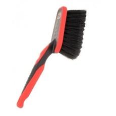 ZEFAL ZEFAL - Soft bike washing brush