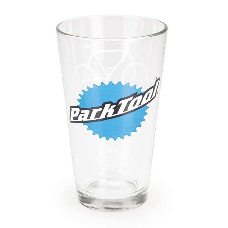 PARK TOOL Park Tool, PNT-5, Pint glass