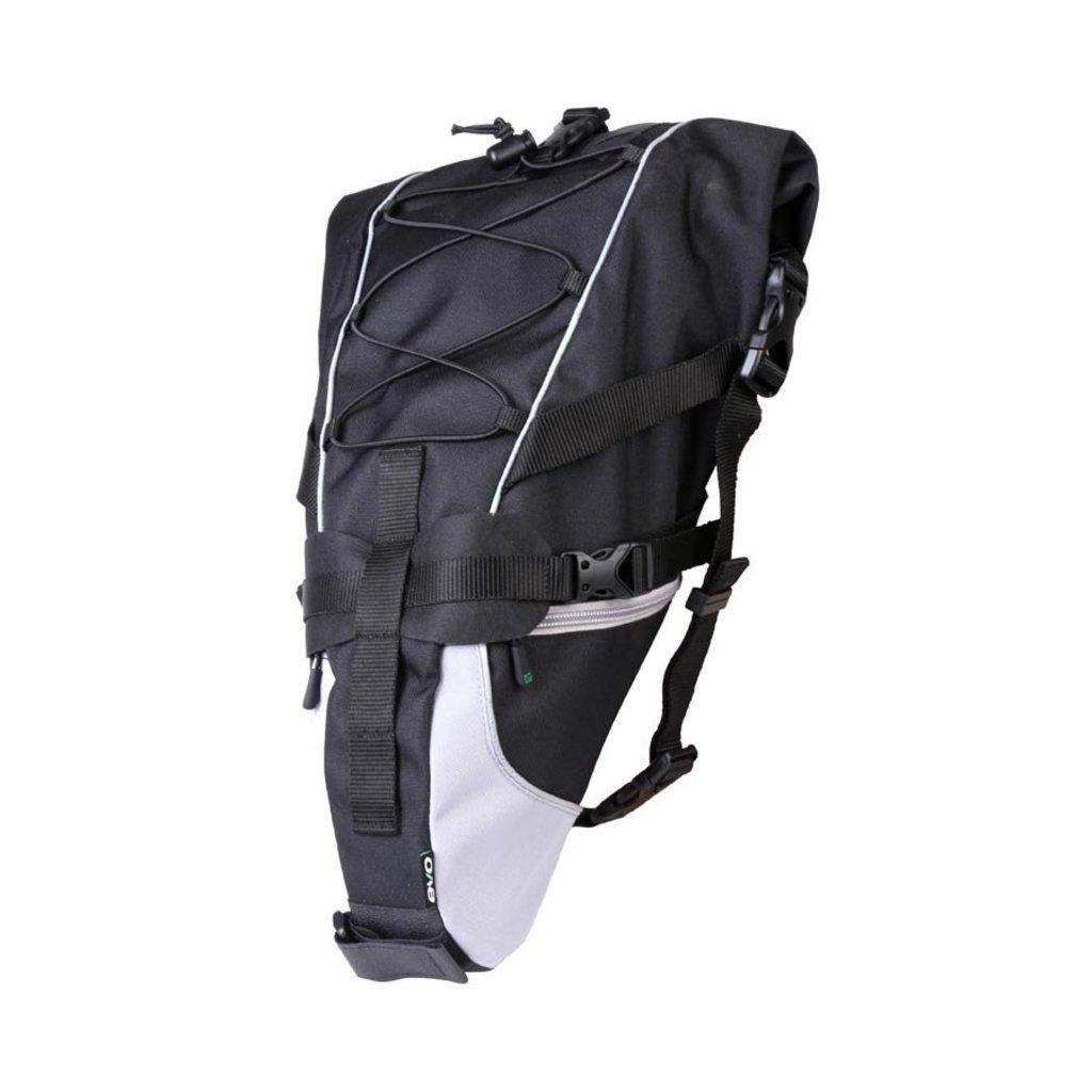 EVO Evo, Clutch, Adventure Bag