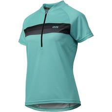 IXS IXS Trail 6.1 Women Jersey Turquoise, Medium
