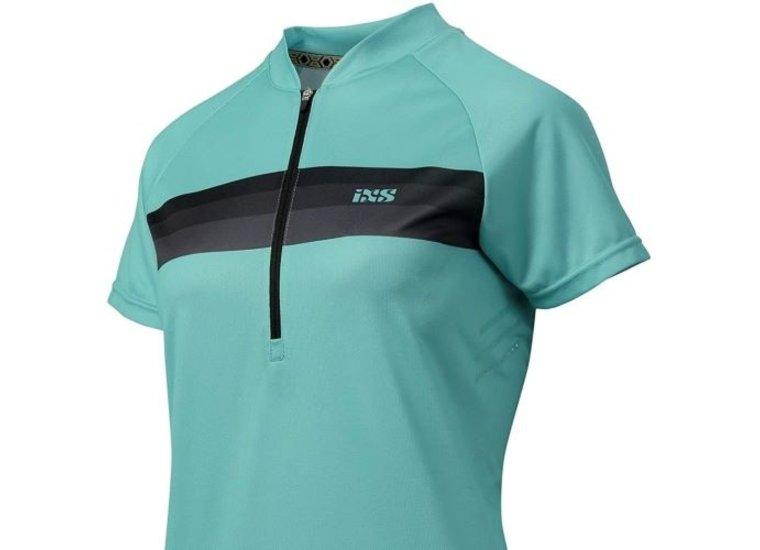 Shirts and Jerseys