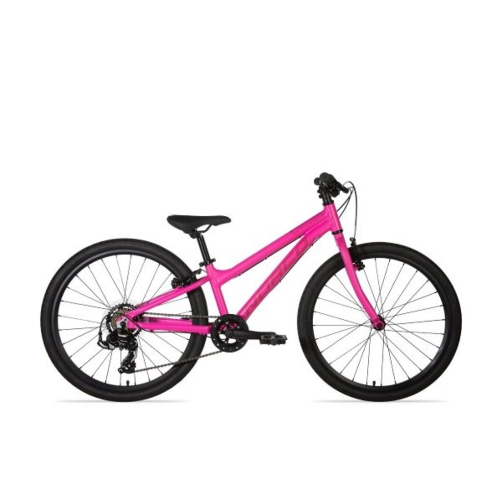 "Norco Norco Storm 4.3  Kids Bike 24"""