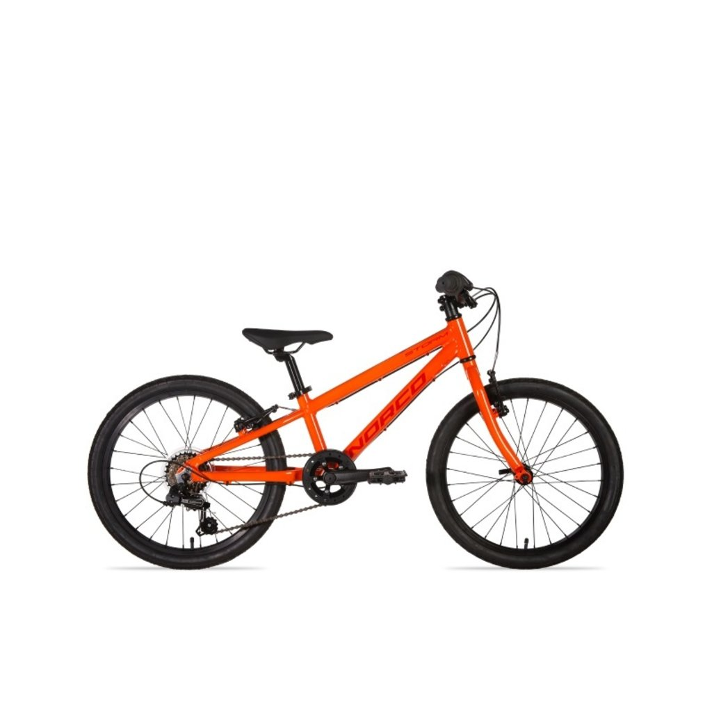 "Norco Norco Storm 2.3  Kids Bike 20"""