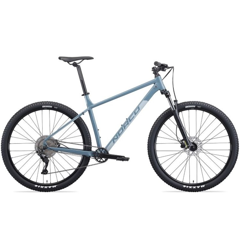 Norco Norco Storm 2 2021,  Blue/Grey