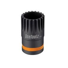 ICETOOLZ ICETOOZ 11B1 Bottom bracket tool
