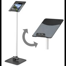 ELITE ELITE - POSA  Tablet Stand