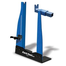 PARK TOOL Park Tool, TS-8, Light duty truing stand